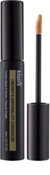 Klairs Creamy & Natural korektor pro přirozený vzhled