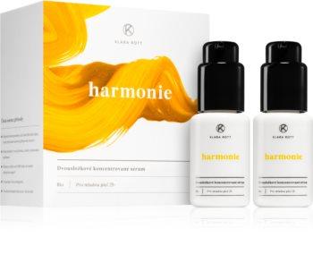 Klara Rott Harmony serum dwuskładnikowe do młodej skóry