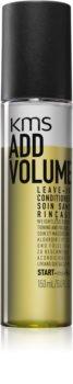 KMS California Add Volume regenerator bez ispiranja za volumen od korijena