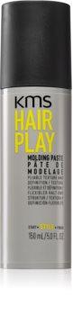KMS California Hair Play pastă modelatoare