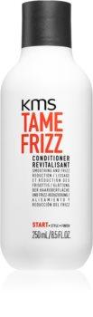 KMS California Tame Frizz изглаждащ балсам против цъфтене