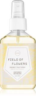 KOBO Pastiche Field of Flowers Osvježivač za kupaonicu