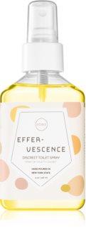 KOBO Pastiche Effervescence WC-spray mot dålig lukt