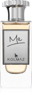 Kolmaz Me Eau de Parfum for Men