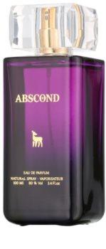 Kolmaz Abscond Eau de Parfum für Herren