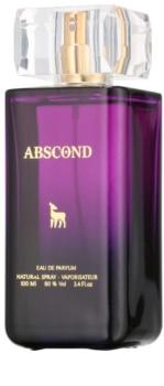 Kolmaz Abscond Eau de Parfum uraknak