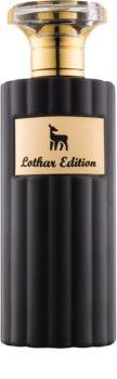Kolmaz Lothar Edition Eau de Parfum per uomo