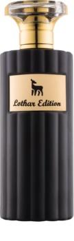 Kolmaz Lothar Edition Eau de Parfum pour homme