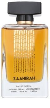 Kolmaz Zaahirah Eau de Parfum pour homme
