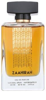 Kolmaz Zaahirah parfemska voda za muškarce