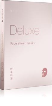 KORIKA Deluxe kit di cosmetici I. da donna