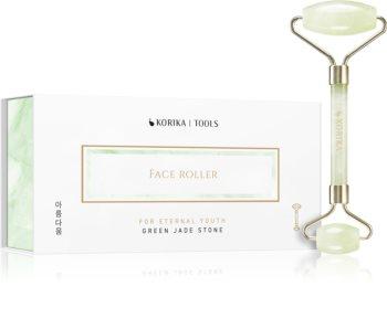 KORIKA Tools Massage Roller for Face