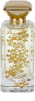 Korloff Gold eau de parfum hölgyeknek