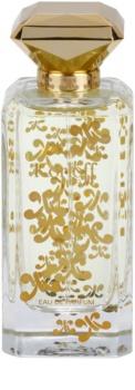 Korloff Gold parfémovaná voda pro ženy