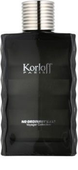 Korloff No Ordinary Man Eau de Parfum uraknak