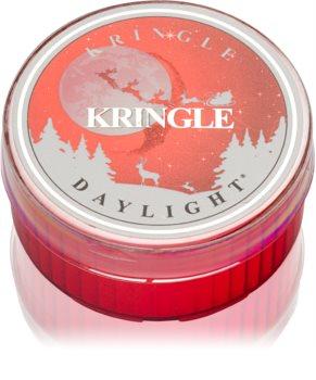 Kringle Candle Kringle čajová sviečka