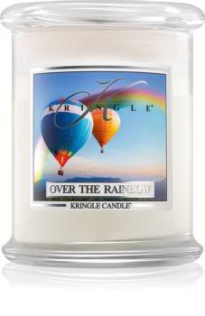 Kringle Candle Over the Rainbow Tuoksukynttilä
