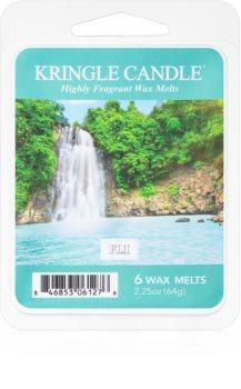 Kringle Candle Fiji восък за арома-лампа