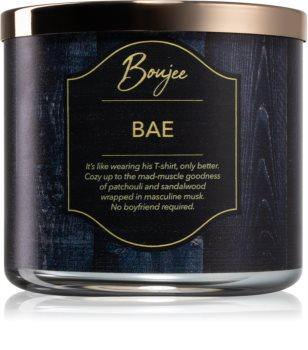 Kringle Candle Boujee Bae Duftkerze