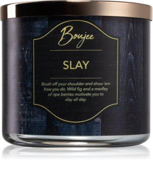 Kringle Candle Boujee Slay świeczka zapachowa