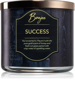 Kringle Candle Boujee Success Tuoksukynttilä