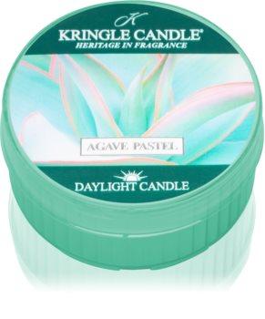 Kringle Candle Agave Pastel Lämpökynttilä