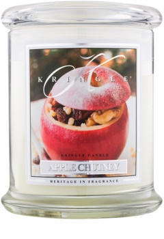 Kringle Candle Apple Chutney