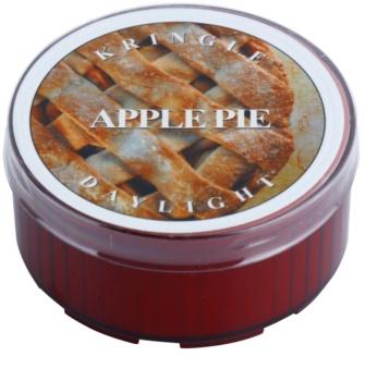 Kringle Candle Apple Pie lumânare