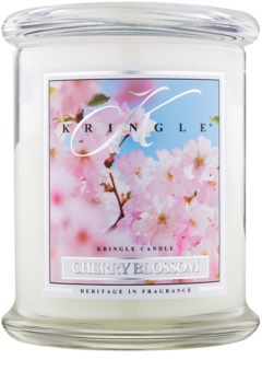Kringle Candle Cherry Blossom duftlys
