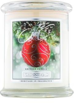Kringle Candle Christmas mirisna svijeća