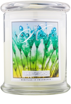 Kringle Candle Dewdrops duftlys