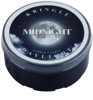 Kringle Candle Midnight värmeljus