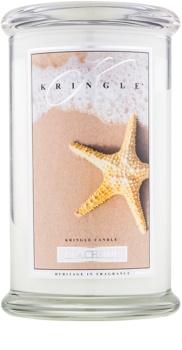 Kringle Candle Beachside świeczka zapachowa