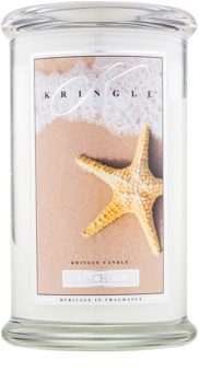Kringle Candle Beachside vonná svíčka