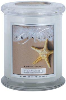 Kringle Candle Beachside mirisna svijeća