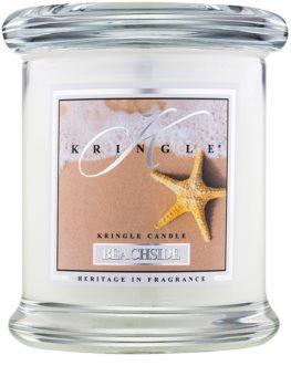 Kringle Candle Beachside lumânare parfumată