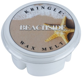 Kringle Candle Beachside