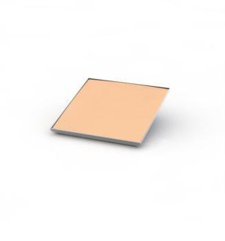 Nezařazené Kripa Expert Touch krémový korektor