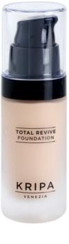 Kripa Total Revive dlouhotrvající tekutý make-up