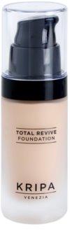 Kripa Total Revive fard lichid de lunga durata
