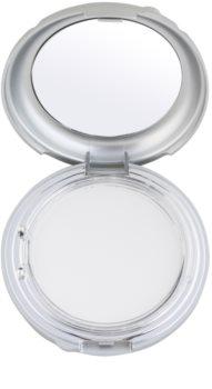 Kryolan Dermacolor Light Day polvos compactos con espejo y aplicador