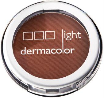 Kryolan Dermacolor Light colorete