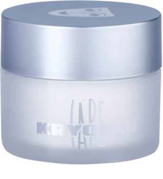 Kryolan Private Care Face Day Cream for Intensive Hydration