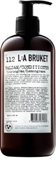 L:A Bruket Hair Conditioner For Normal To Oily Hair