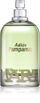 La Martina Adios Pampamia Hombre lotion après-rasage pour homme