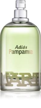 La Martina Adios Pampamia Hombre voda po holení pro muže