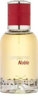 La Martina Pampamia Noble Eau de Parfum para homens