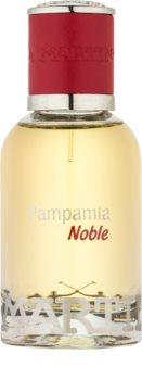 La Martina Pampamia Noble парфюмна вода за мъже