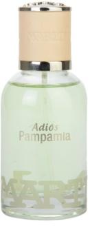 La Martina Adios Pampamia Hombre туалетна вода для чоловіків
