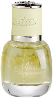 La Martina Adios Pampamia Mujer Eau de Toilette for Women
